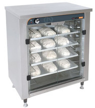 Anvil Axis POA0001 PROVING CABINET -9 TRAY. Weekly Rental $15.00