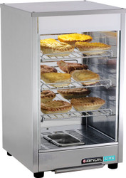 Anvi PWK0007 MINI PIE WARMER - 10 AMP