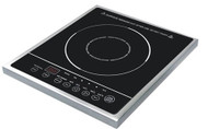 Anvil Ato ICW2000 INDUCTION WARMER/COOKER - 10 AMP