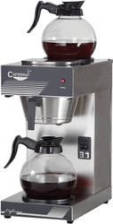 UB-288 Caferina Pourover Coffee Maker