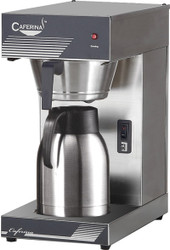 UB-286 Caferina Pourover Coffee Maker