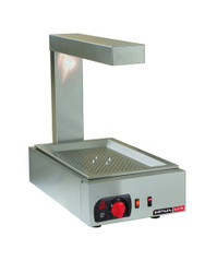 Anvil Axis C0A1003 MULTI FUNCTION WARMER. Weekly Rental $5.00