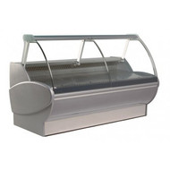Jordao - DD0200P PRESTIGE DELI DISPLAY -2000mm.Weekly Rental $91.00
