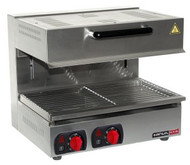 Anvil Axis SAA0002 ADJUSTABLE ELECTRIC SALAMANDER- 15 AMP. Weekly Rental $13.00