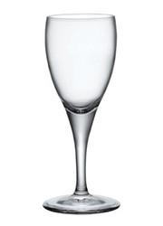 FIORE -LIQUEUR GLASS 70ml -BOX 6