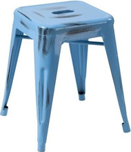 Image of short stool shown.