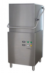 Adler DWA1000 ECO1000 PASS THROUGH DISHWASHER - 3 Phase. Weekly Rental $57.00