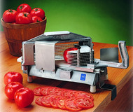 Nemco NTS0060 EASY TOMATO SLICER 6mm