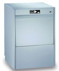 Adler DWA5550 TOPLINE UNDERCOUNTER DISHWASHER. Weekly Rental $45.00