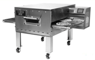 MIDDLEBY MARSHALL - PS640G.  WOW SERIES CONVEYOR OVEN. Weekly Rental $364.00
