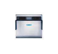 Turbochef i3 Touch - Rapid Cook Oven. Weekly Rental $238.00