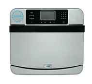 Turbochef ENCORE 2 - Electric Speed Oven. Weekly Rental $207.00