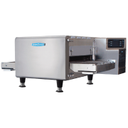 Turbochef HCS-9500-5W - Ventless Single Belt Electric Conveyor Oven. Weekly Rental $158.00
