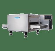 Turbochef HCS-9500-10W-V- Ventless Single Belt Electric Conveyor Oven - 3 Phase. Weekly Rental $185.00