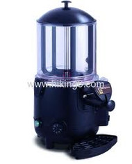 Semak HCD10 - Hot Chocolate Dispenser. Weekly Rental $8.00