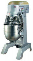 ANVIL ALTO - PMA1040 - PLANETARY MIXER - 40 Quart Mixer with Timer. Weekly Rental $58.00