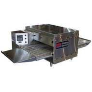 MIDDLEBY MARSHALL - PS520E Electric Countertop Conveyor Oven. Weekly Rental $128.00