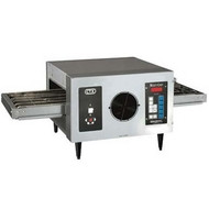 MIDDLEBY MARSHALL - TCO2114 Mighty Chef Conveyor Oven. Weekly Rental $78.00