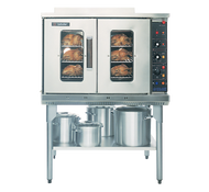 Blue Seal Evolution Series G1100 - Gas Convection Oven. Weekly Rental $120.00