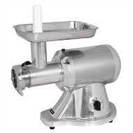 CD400-A.  Heavy Duty Meat Mincer. Weekly Rental $9.00