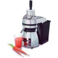 ROTOR - SANAMAT - CENTRIFUGAL JUICE EXTRACTOR. Weekly Rental $23.00