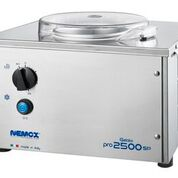 NEMOX - GELATO PRO 2500 SP - ICE CREAM MACHINE. Weekly Rental $38.00