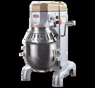 Paramount BM10ATS - 10 Litre Planetary Mixer. Weekly Rental $30.00