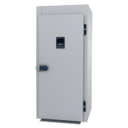 Friginox MX1STS-CF - Roll-in Blast Chiller / Freezer. Weekly Rental $ 336.00