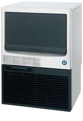 HOSHIZAKI - KM-50A - CRESCENT ICE MAKER. Weekly Rental $22.00
