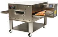 MIDDLEBY MARSHALL - PS628E - ELECTRIC CONVEYOR OVEN. Weekly Rental $227.00
