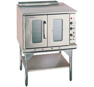 WALDORF 800 SERIES - CN1100EC - ELECTRIC CONVECTION OVEN. Weekly Rental $112.00