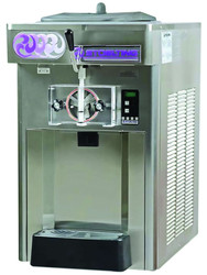 STOELTING - 0111 Counter Top Soft Serve Machine. Weekly Rental $161.00