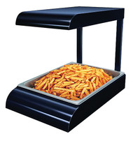 HATCO - GMFFL Glo Ray Portable Food Warmer/Chip Dump.Weekly Rental $5.00