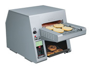 HATCO - ITQ-1000-1C Intelligent Toast-Qwik Conveyor Toaster. Weekly Rental $72.00