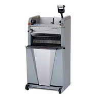 SILHOUETTE - SIL1215M1P - ELECTRIC SLICER. Weekly Rental $101.00