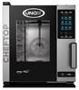 UNOX - XECC-0513-EPR - CHEFTOP COMPACT COMBI OVEN. Weekly Rental $89.00
