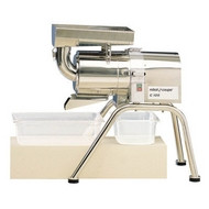 Robot Coupe C120 Automatic Sieve. Weekly Rental $86.00