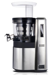 Hurom- H22 -  Commercial Cold Press Juicer. Weekly Rental $18.00