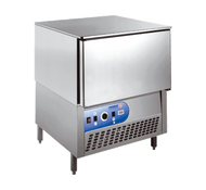Friginox MX15-5AEM - 3 Tray Reach-In Blast Chiller (15kg) / Blast Freezer (5kg). Weekly Rental $76.00