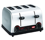 Hatco - TPT-230-4 Hi-Watt Pop-Up Toaster. Weekly Rental $8.00