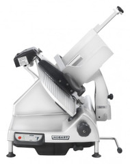 Hobart - HS9 - Heavy Duty Slicer. Weekly Rental $136.00