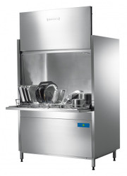 Hobart - UXT - Pot Washer. Weekly Rental $301.00