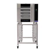 Turbofan E32T4 - Full Size Electric Convection Oven Touch Screen Control. Weekly Rental $78.00
