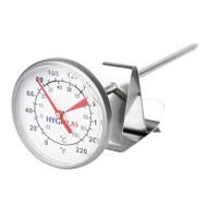 Coffee/Milk Thermometer