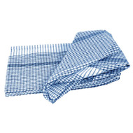 Wonderdry Blue Tea Towels