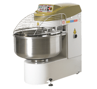 SOTTORIVA - TWIST 200G - SPIRAL MIXER. Weekly Rental $343.00