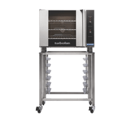 Turbofan - E30M3 - Electric Convection Oven. Weekly Rental $29.00