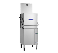 Washtech M2C High Efficiency Professional Passthrough Dishwasher. Weekly Rental $105.00