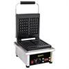 Apuro - GF256 - Waffle Maker. Weekly Rental $4.00