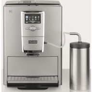 Franke H One Touch Automatic Coffee System. Weekly Rental $15.00